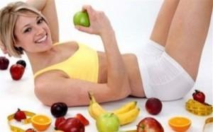 Секрети-правильного-схуднення