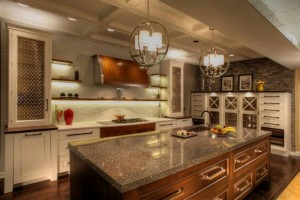 Studio-Kitchenette-Designs