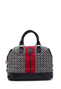 Як купити сумочку?
