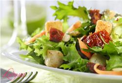 Vegetarianskaya-dieta_article