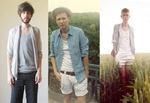 Як-одягатися-худим-хлопцям