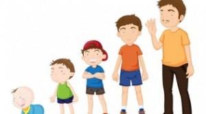 Загальні-закономірності-росту-й-розвитку-дитини-315x175
