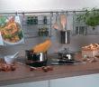 Недорогие кухонные аксессуары