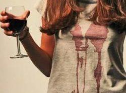 Будь яскравіше: модні принти на футболках