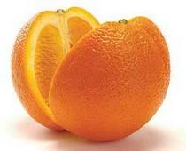apelsin-poleznye-svojstva