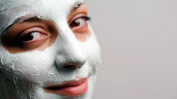 Домашні маски від акне