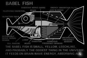 babel_fish_translator