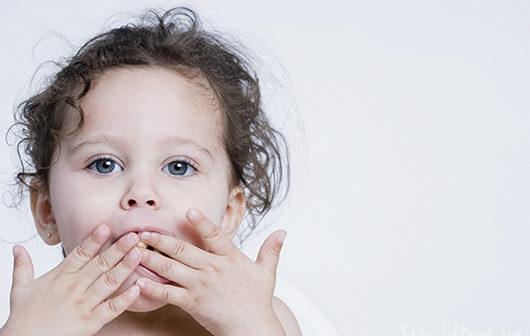 Дієта при ротавірусної інфекції у дітей