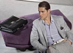 _men_tips_fashion_&_style_lifestyle