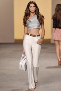 catwalk-paul-joe-2011-ilkbahar-yaz-bayan-pantolon-modelleri-kadinlarkulubu-net-11