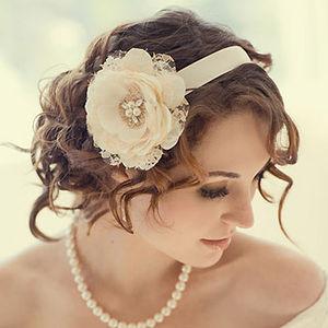 Самостійний макіяж на весілля