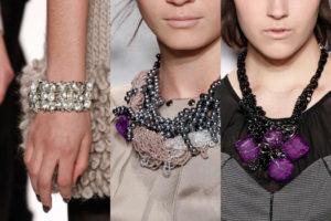 chunky_jewelry