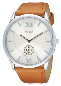 citizen-be915100c_big
