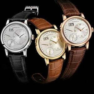 clock-gift-men-Wristwatch