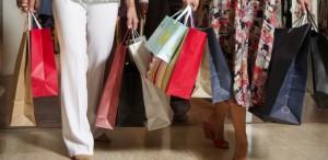 compras-de-natal-1319744280544_615x300