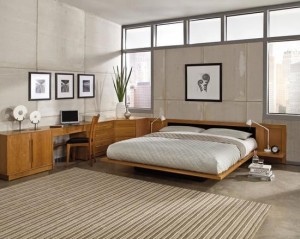 contemporary-bedroom3_4