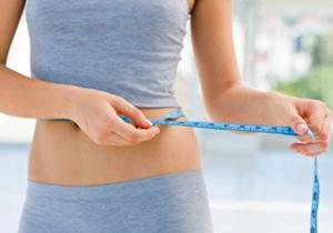 dieta_effektivnost_poisk_lekarstv