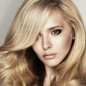 Чи варто нарощувати штучне волосся?
