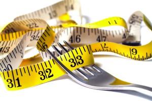 dvuhdnevnaia dieta