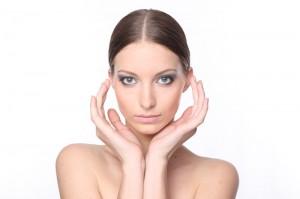 Тональний крем: практичні рекомендації щодо вибору та використання