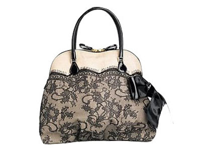 розкішні сумочки