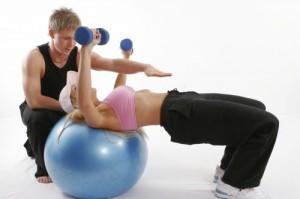 fitnes-z-osobystym-trenerom-500x333
