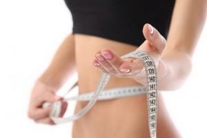 ганодерма-для-похудения2
