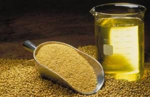 Гірчичне масло для схуднення
