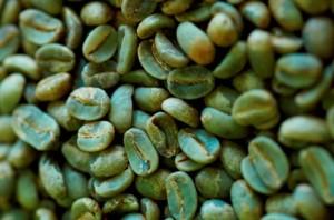 green-coffee-beans1-300x198
