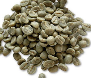 green-coffee-weerd-beans