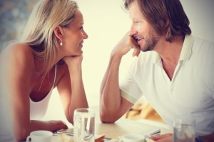 happy-couple-in-a-coffee-shop