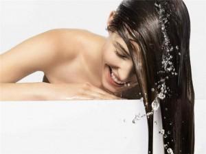 Щоденний догляд за волоссям різного типу