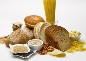 high_carbohydrates_foods