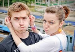 Жіночий погляд: як НЕ треба знайомитися з дівчиною на вулиці?
