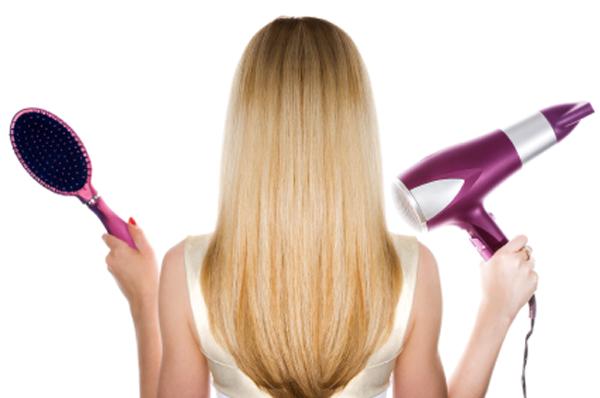Віск для волосся: як його треба використовувати?