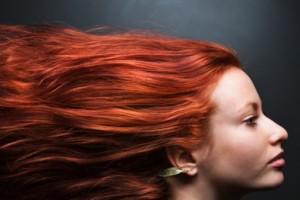Ко-вошінг - новий спосіб миття волосся