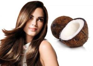Кокосове масло для схуднення