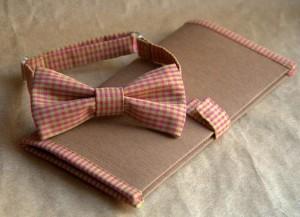 kravatka-metelik-vibirayemo-shiyemo-svoyimi-rukami_545