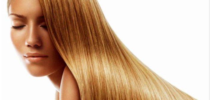 Стрижка волосся у перукаря: корисні поради