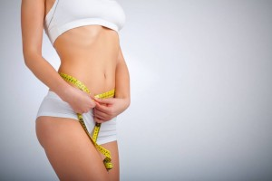 losing-weight-helps-to-improve-memory