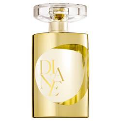 Стійкий парфум - хороший парфум?