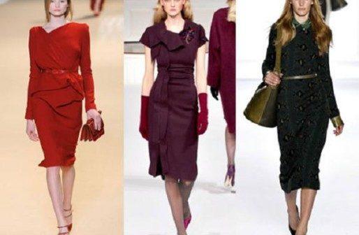 Мода і стиль: надмірна елегантність переростає в вульгарність