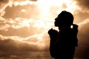 Молитва для схуднення