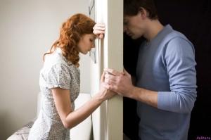 отношения-с-мужем