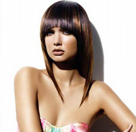 Довге волосся або коротка стрижка: що вибрати?