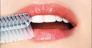 Корисні поради по догляду за губами