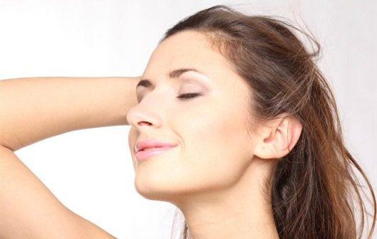 Догляд за шкірою обличчя при вагітності