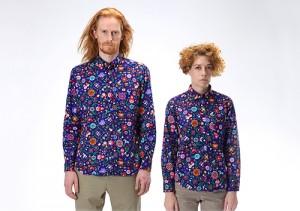 promokod-lamoda-rubashki-i-bluzi-so-skidkoi.