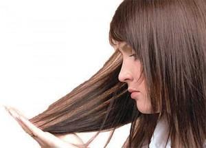 Що робити, якщо сильно випадає волосся?