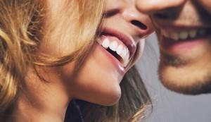 Як зацікавити дівчину: метод безлічі інтересів